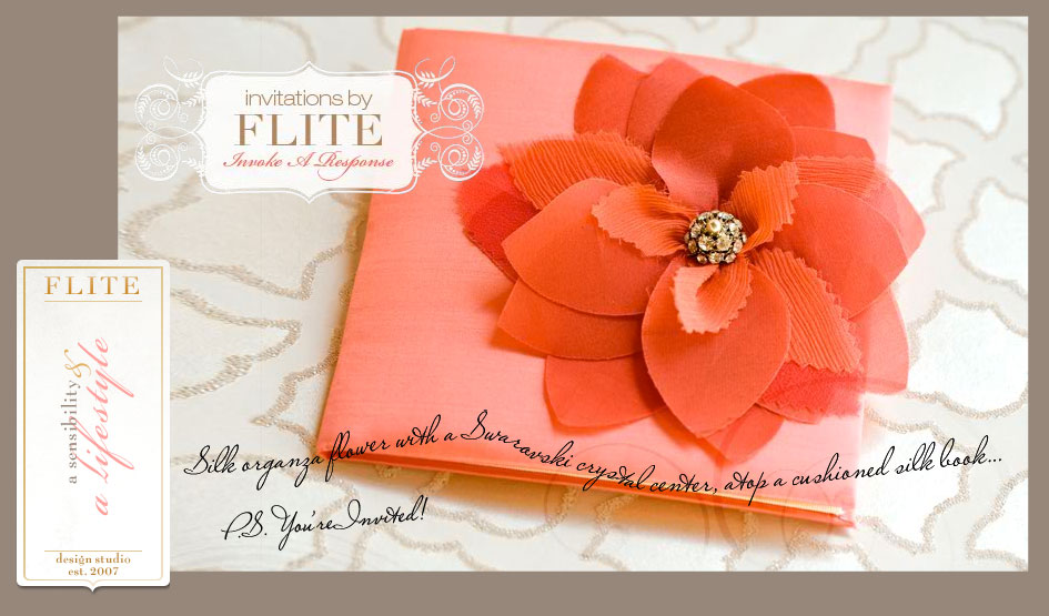 Flite Design Invitations Lanterns
